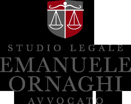 Studio Legale Emanuele Ornaghi